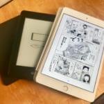 ソロキャンプで読みたくなるオススメのアウトドア漫画6選